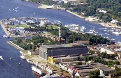 Елена Вишнякова займет пост руководителя отдела торговой недвижимости компании Rusland SP