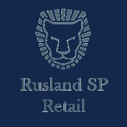 Retail-SP