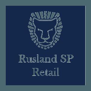 ruslandsp_logo_Retail