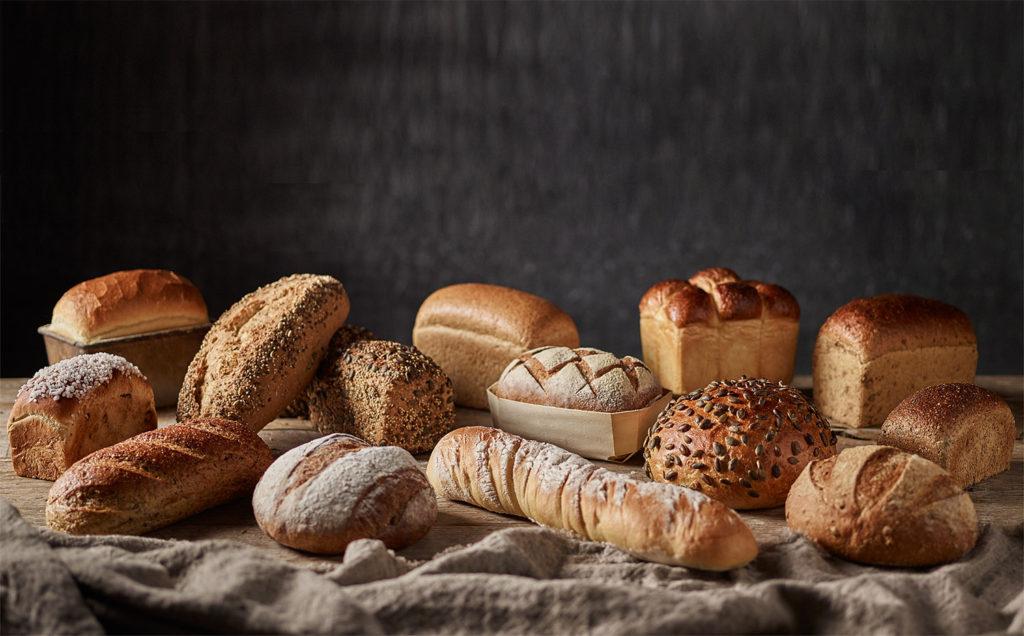 Сделка с пекарней «МногоХлеба»