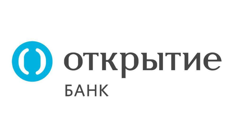 Новая сделка на Васильевском острове