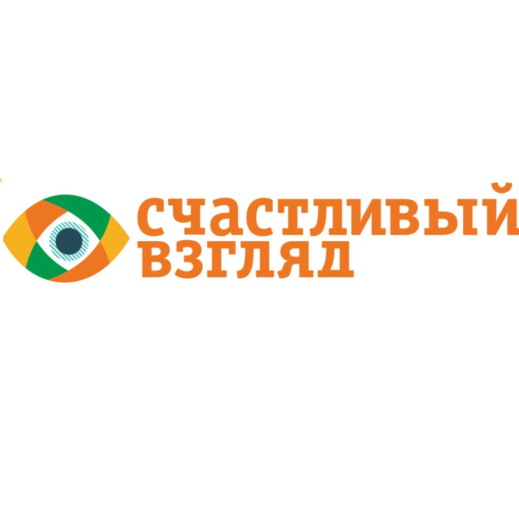 Rusland SP Retail нашла помещение для «Счастливого взгляда»